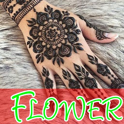 Flower Mehndi Designs 2019 Apps On Google Play