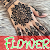Flower Mehndi Designs file APK for Gaming PC/PS3/PS4 Smart TV