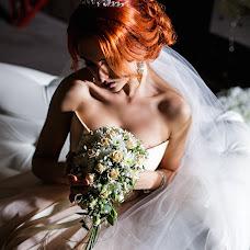 Wedding photographer Ekaterina Sevostyanova (KatrinHighlight). Photo of 11.02.2017