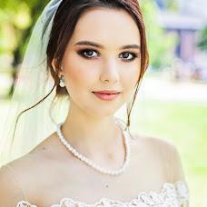 Huwelijksfotograaf Aleksandr Efimov (AlexEfimov). Foto van 17.11.2018