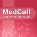 MedCallWorkComp - Español icon