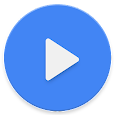 MX Player Codec (ARMv6 VFP) icon