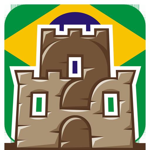 Triviador Brasil