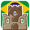 Triviador Brasil icon