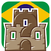 Game Triviador Brasil APK for Windows Phone