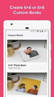 Chatbooks | Photo Books - náhled