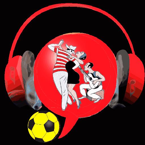 Rádio Viva Rio
