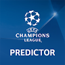 com.uefa.euro2016predictor