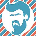 BarberApp icon