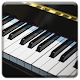 Простое пианино APK