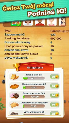 u26f3 Uku0142adanka Su0142owna u26f3-- Konkurs IQ, #1 po polsku! 0.80 screenshots 6