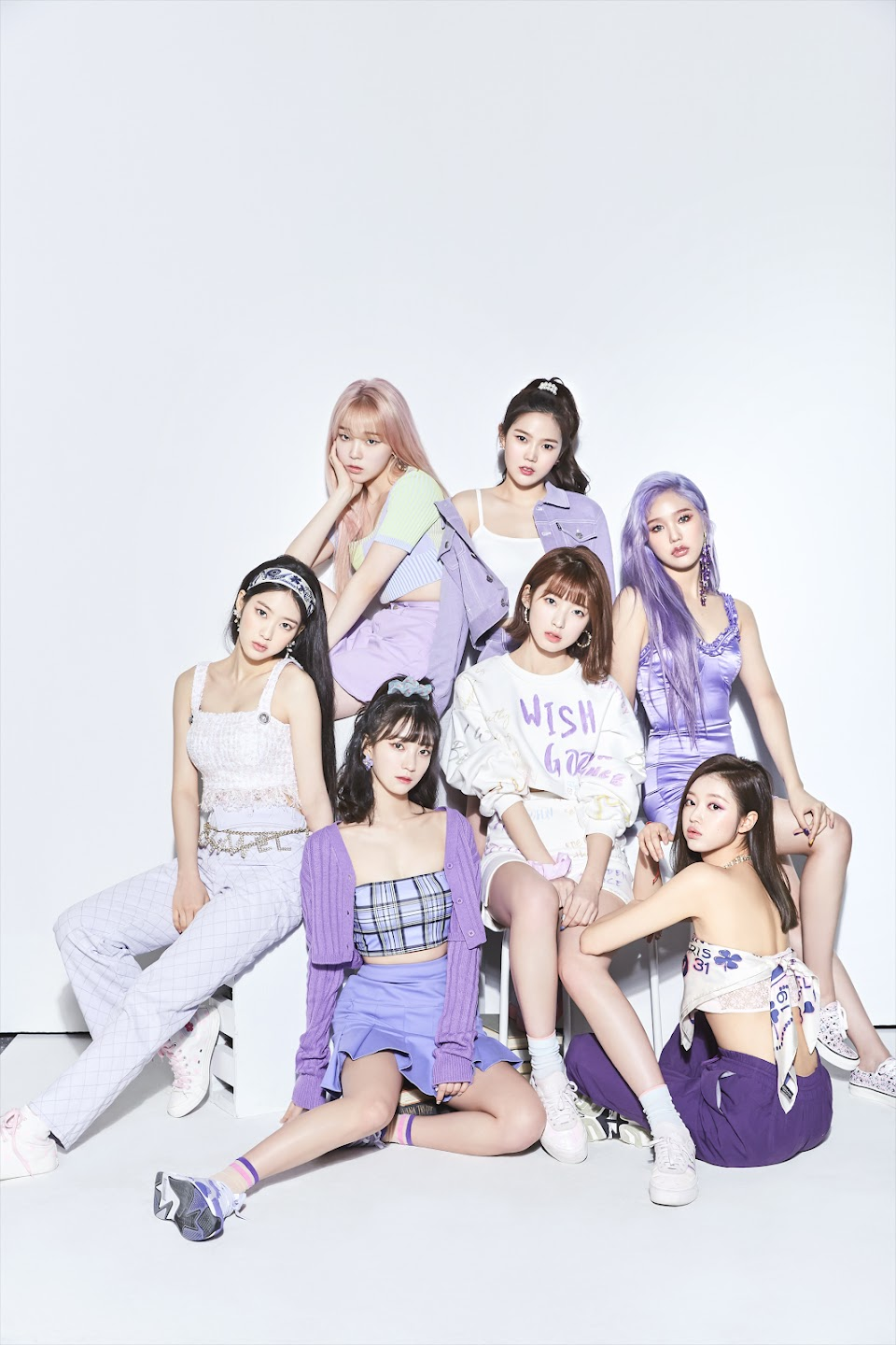 OH_MY_GIRL_Nonstop_group_promo_photo