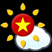 Weather Vietnam