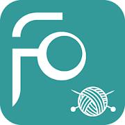 Fashion Focus Man Knitwear