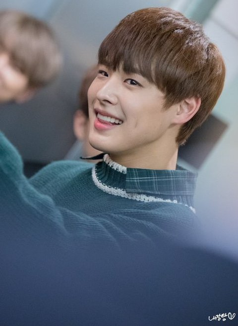byungchan1