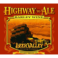 Logo of Beer Valley Highway To Ale