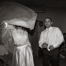 Wedding photographer Olga Maslyuchenko (olha). Photo of 02.09.2017