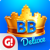 Big Business Deluxe icon