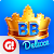 Big Business Deluxe file APK Free for PC, smart TV Download