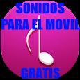 Sonidos para el Movil Gratis 🎶 🎧