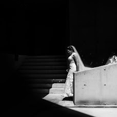 Wedding photographer Paco Tornel (ticphoto). Photo of 09.05.2018