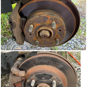 アトレーワゴン S331G カスタムRSリミテッドのカスタム事例画像 あにん@じゃじゃ馬エイトさんの2019年09月08日15:51の投稿