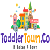 ToddlerTown.Co