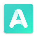 Azimo Money Transfer icon
