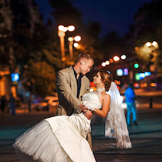 Wedding photographer Igor Radchenko (Ihor). Photo of 11.11.2017