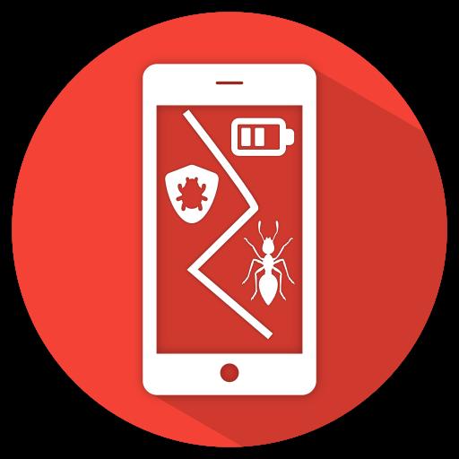 Screen Pranks (app)