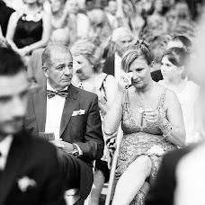 Wedding photographer Gabriel Purziani (gabrielpurziani). Photo of 04.08.2015