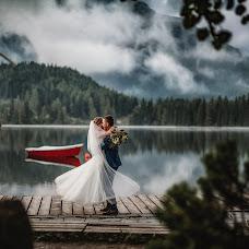 Fotograf ślubny Mateusz Marzec (WiosennyDesign). Zdjęcie z 28.11.2018