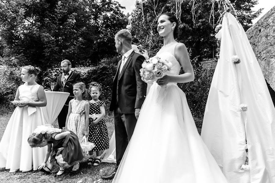 Wedding photographer Elena Chereselskaya (Ches). Photo of 02.12.2016