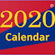 Calendarul Românesc 2020 Download on Windows
