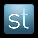 Schooltraq icon