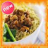 Resep Mie Ayam APK