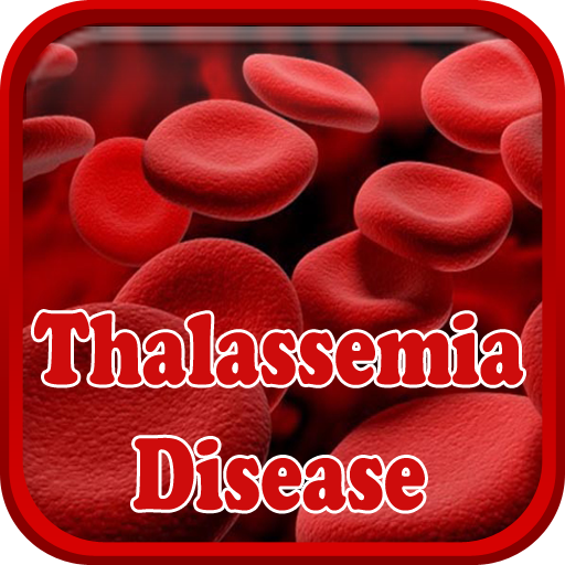 Thalassemia Disease