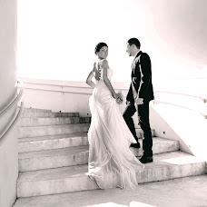 Wedding photographer Bokeh Lugones (bokehphotograph). Photo of 20.07.2016