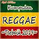 Download Kumpulan Lagu Reggae Terbaik 2019 Offline For PC Windows and Mac