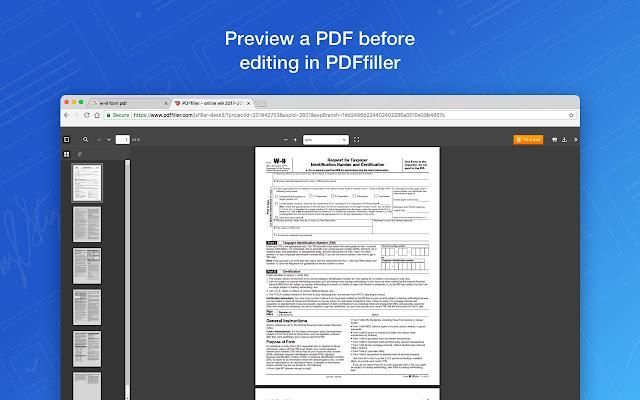 chrome failed to load pdf document