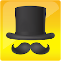 Lucky Day - Win Real Money download