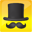 Lucky Day -.. file APK for Gaming PC/PS3/PS4 Smart TV
