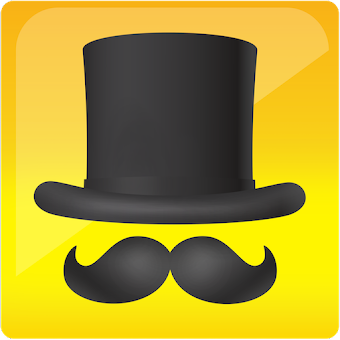 Lucky Day - Win Real Money! .APK download FREE