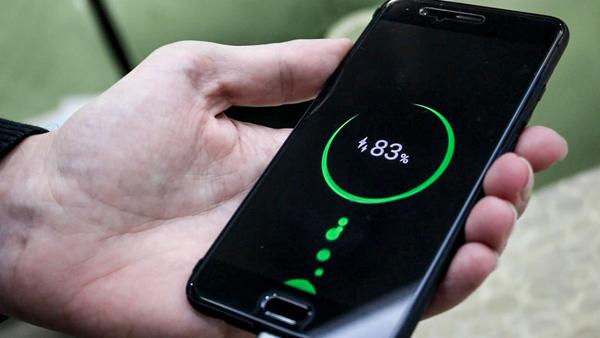 Khắc phục triệt để Galaxy S10 hao pin nhanh