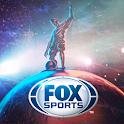 Copa Libertadores 2016 icon