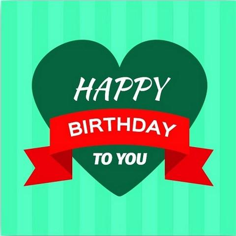 free happy birthday ecards  android apps on google play, Birthday card