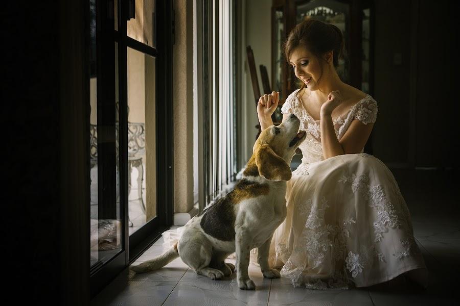 Wedding photographer Jorge Pastrana (jorgepastrana). Photo of 22.06.2016