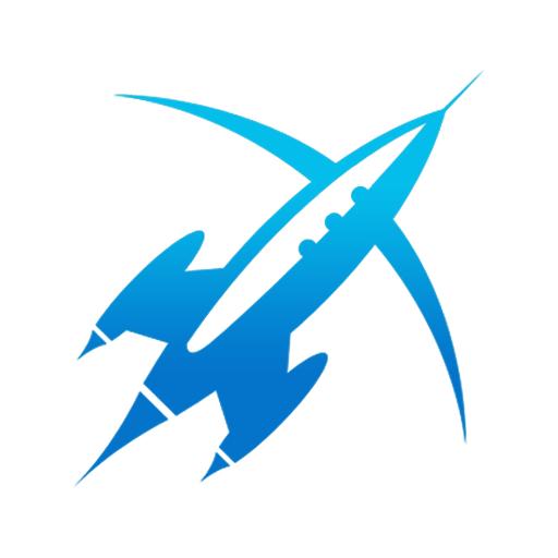 ShipRocket: Ecommerce Logistics Solutions