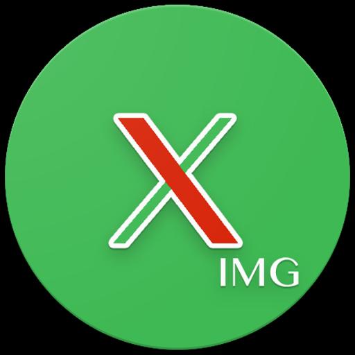 ToJPG - Convert PDF to JPG or PNG
