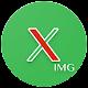 ToJPG - Convert PDF to JPG or PNG (app)